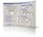 Download Auto Macro Recorder 4372  softpediacom